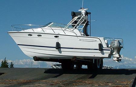 l_Glacier_Bay_Boats_3470_Ocean_Runner_2007_AI-235114_II-11275154