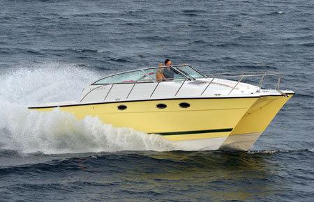 l_Glacier_Bay_Boats_3470_Ocean_Runner_2007_AI-235114_II-11275156