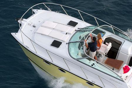 l_Glacier_Bay_Boats_3470_Ocean_Runner_2007_AI-235114_II-11275158
