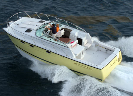l_Glacier_Bay_Boats_3470_Ocean_Runner_2007_AI-235114_II-11275160