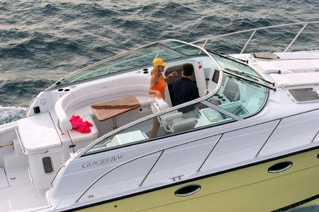 l_Glacier_Bay_Boats_3470_Ocean_Runner_2007_AI-235114_II-11275162