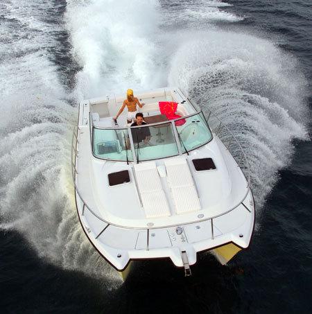 l_Glacier_Bay_Boats_3470_Ocean_Runner_2007_AI-235114_II-11275166