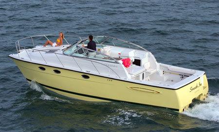 l_Glacier_Bay_Boats_3470_Ocean_Runner_2007_AI-235114_II-11275168