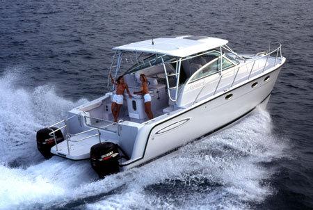 l_Glacier_Bay_Boats_3470_Ocean_Runner_2007_AI-235114_II-11275172