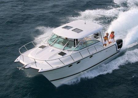 l_Glacier_Bay_Boats_3470_Ocean_Runner_2007_AI-235114_II-11275174