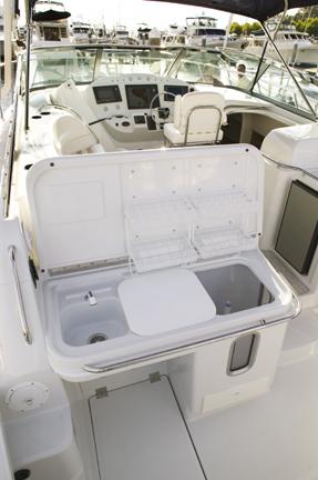 l_Glacier_Bay_Boats_3470_Ocean_Runner_2007_AI-235114_II-11275176
