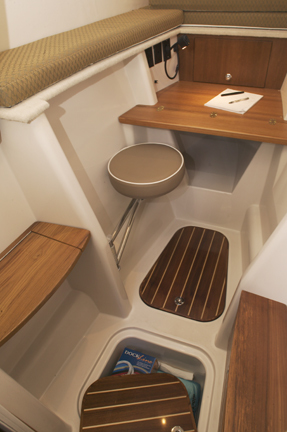 l_Glacier_Bay_Boats_3470_Ocean_Runner_2007_AI-235114_II-11275182