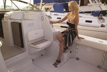 l_Glacier_Bay_Boats_3470_Ocean_Runner_2007_AI-235114_II-11275245