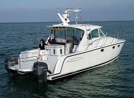 l_Glacier_Bay_Boats_3480_Ocean_Runner_2007_AI-235123_II-11275333