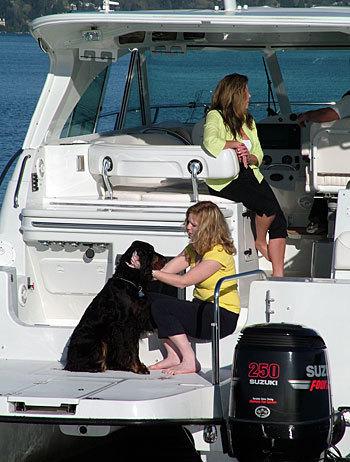 l_Glacier_Bay_Boats_3480_Ocean_Runner_2007_AI-235123_II-11275337