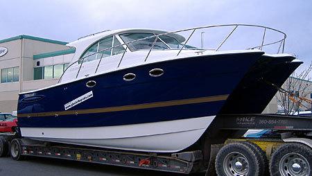 l_Glacier_Bay_Boats_3480_Ocean_Runner_2007_AI-235123_II-11275339