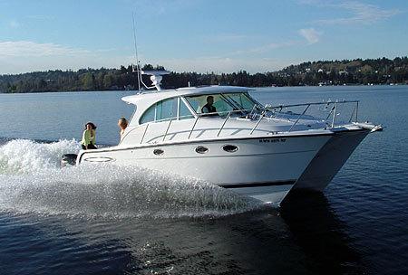 l_Glacier_Bay_Boats_3480_Ocean_Runner_2007_AI-235123_II-11275341