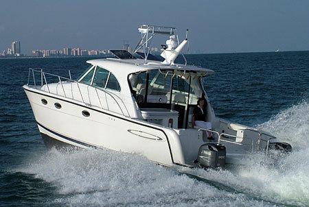 l_Glacier_Bay_Boats_3480_Ocean_Runner_2007_AI-235123_II-11275343