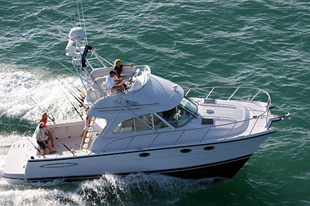 Glacier Bay Boats >> Research Glacier Bay Boats 3490 Ocean Runner Power Catamaran
