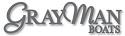 Grayman Boats Logo
