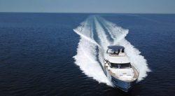2020 - Greenline - Greenline OceanClass 65