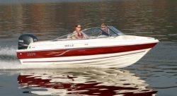 2013 - Grew Boats - 182 Bowrider