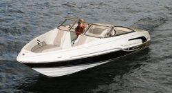 2013 - Grew Boats - 224 GRS