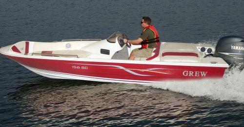 cagrewboatsboats2009grew156sc156sc1