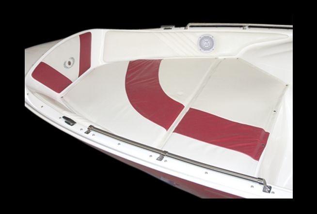 cagrewboatsboats2009grew156scslidesp_0002