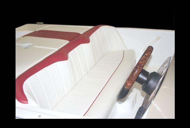 cagrewboatsboats2009grew156scslidesp_0003