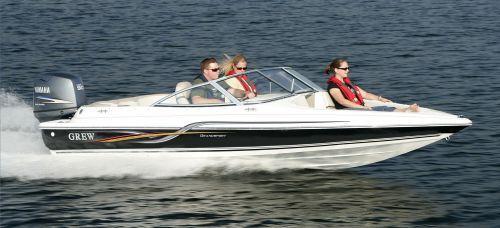 cagrewboatsboats2009grew186grs186gr1