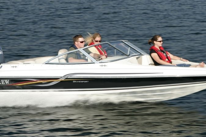 cagrewboatsboats2009grew186grsslidesp_0001