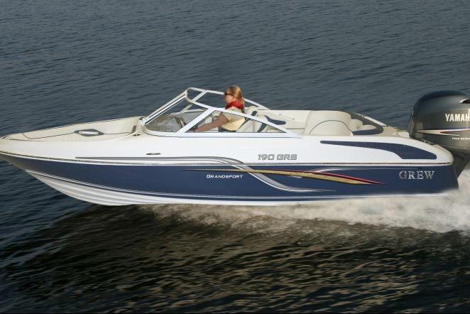 cagrewboatsboats2009grew190grsoutboardslidesp_0001