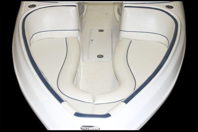 cagrewboatsboats2009grew190grsoutboardslidesp_0003
