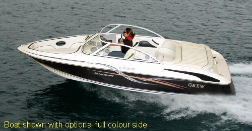cagrewboatsboats2009grew198grs198gr