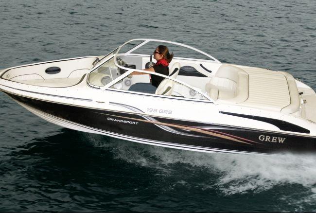 cagrewboatsboats2009grew198grsslidesp_0001
