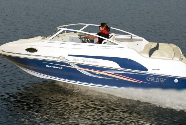 cagrewboatsboats2009grew200grscuddyslidesp_0001