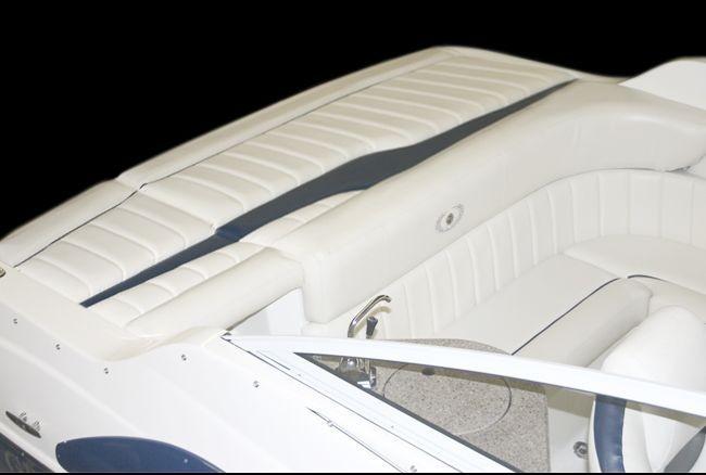 cagrewboatsboats2009grew200grscuddyslidesp_0003
