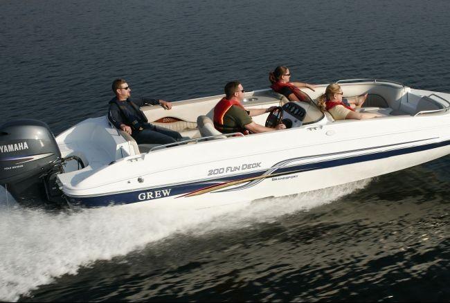 cagrewboatsboats2009grew200grsslidesp_0001