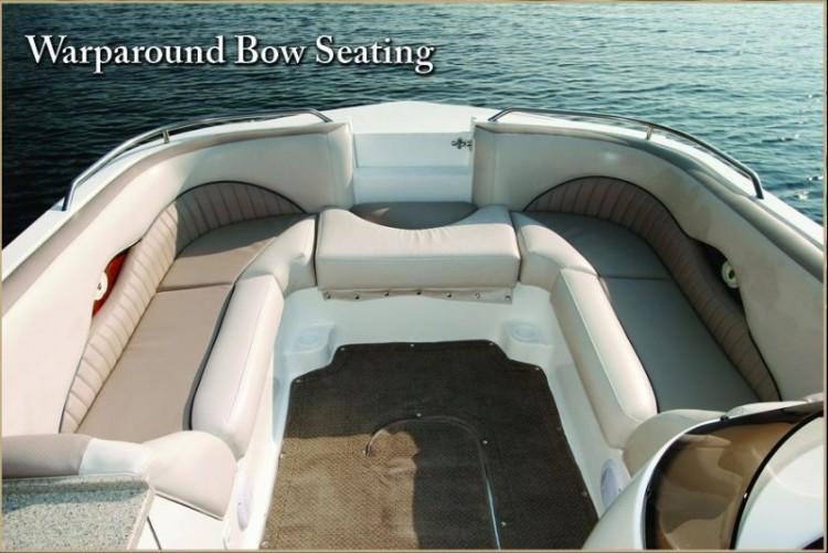 cagrewboatsboats2009grew200grsslidesp_0002