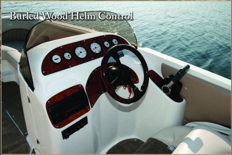 cagrewboatsboats2009grew200grsslidesp_0003