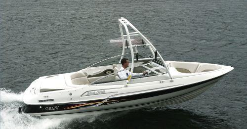 cagrewboatsboats2009grew204grs204gr