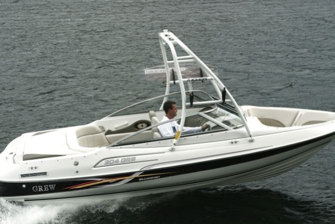 cagrewboatsboats2009grew204grsslidesp_0001