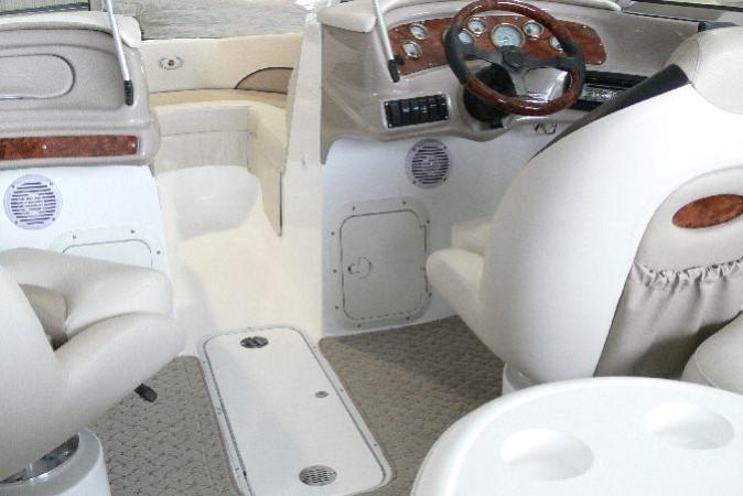 cagrewboatsboats2009grew224grsslidesp_0008