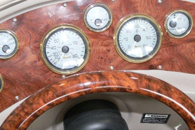 cagrewboatsboats2009grew224grsslidesp_0009