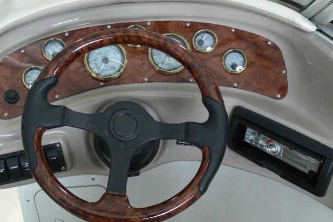 cagrewboatsboats2009grew224grsslidesp_0010