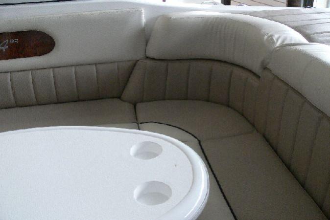 cagrewboatsboats2009grew224grsslidesp_0012