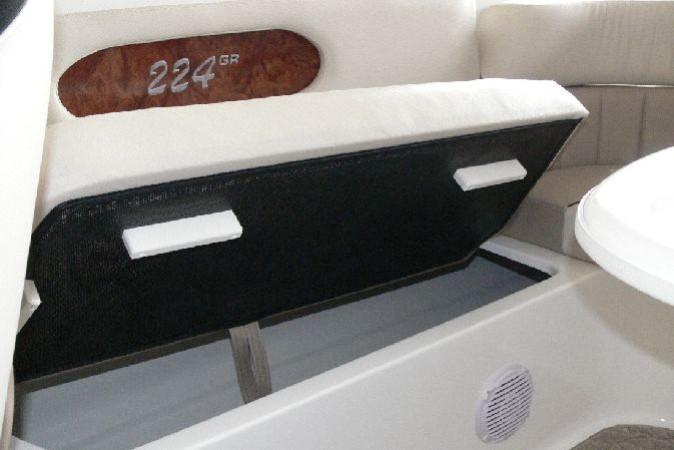 cagrewboatsboats2009grew224grsslidesp_0015