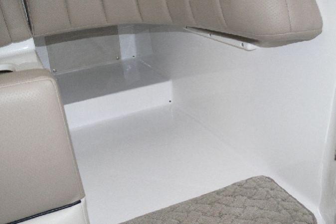 cagrewboatsboats2009grew224grsslidesp_0018