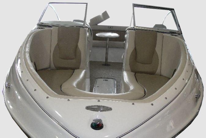 cagrewboatsboats2009grew224grsslidesp_0020