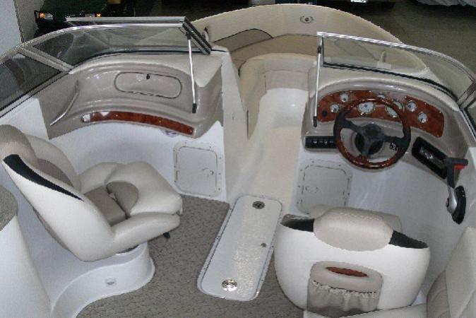 cagrewboatsboats2009grew224grsslidesp_0024