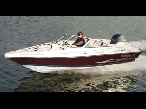 caprofisherboats2009boats176fishskislidesp_0001