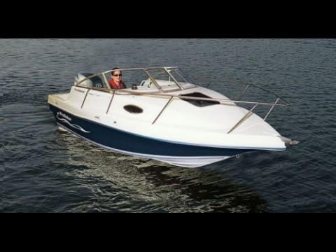 caprofisherboats2009boats182cuddyslidesp_0001