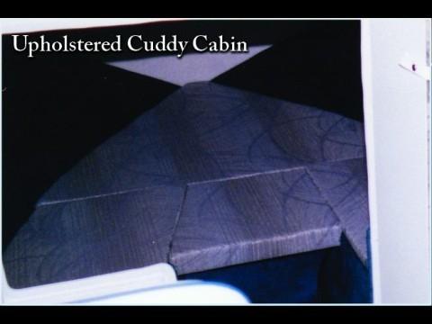 caprofisherboats2009boats182cuddyslidesp_0003