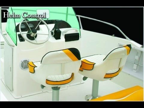 caprofisherboats2009boats202consoleslidesp_0004
